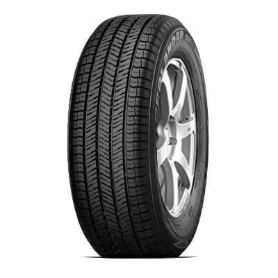 Geolandar G91F Tires
